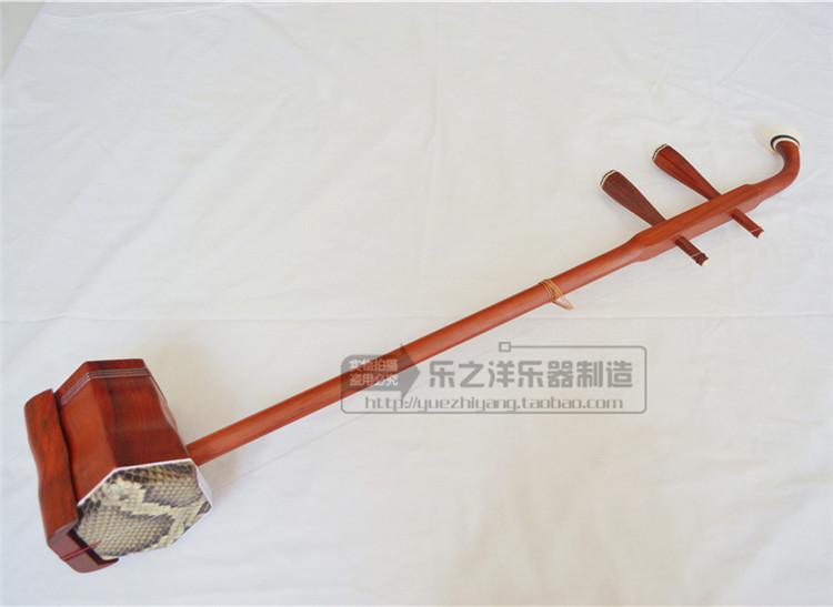 beplay官网网页二胡  G8003